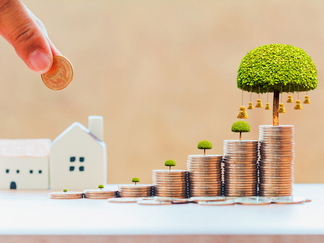 Understanding Common Mortgage Terms