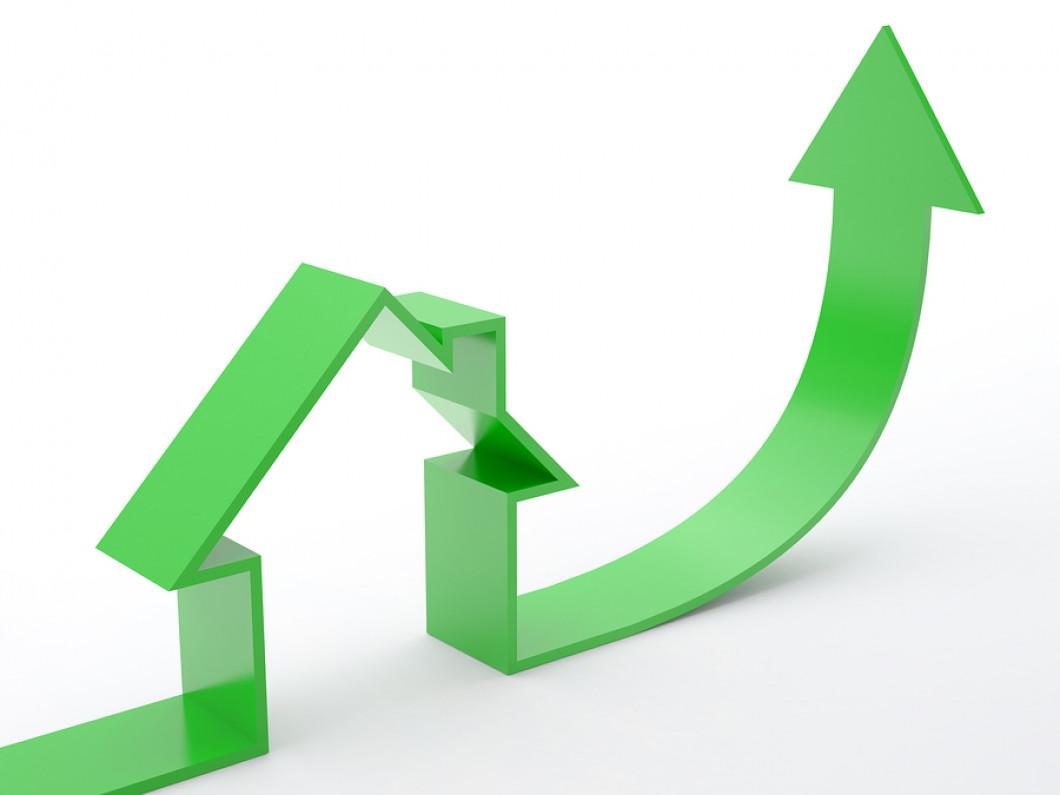 Understanding the FHA Loan